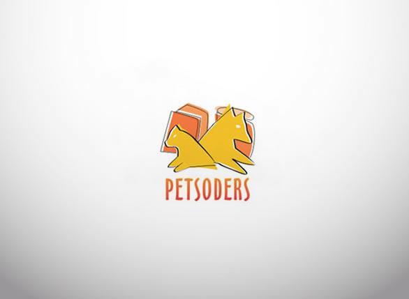 petsoder2