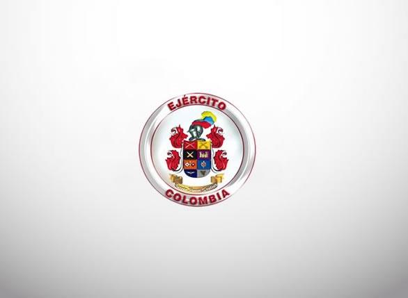ejercito_de_colombia