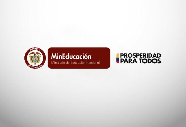 01_s01_ministerio_educacion