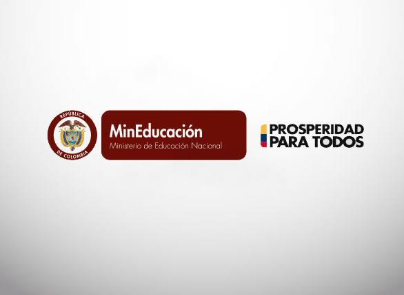 ministerio_de_educacion_colombia