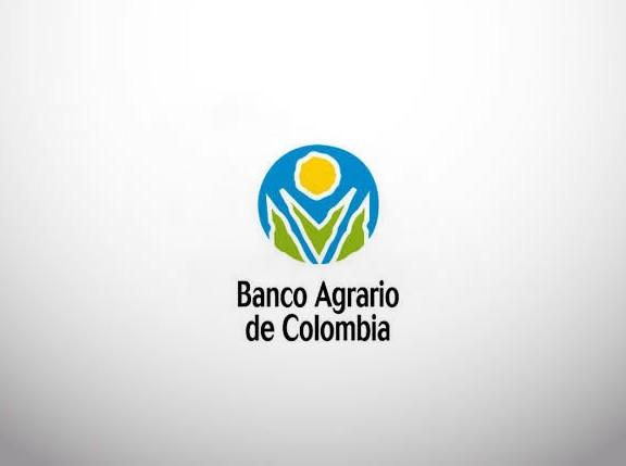 banco-agrario-banagrarito