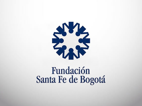 fundacion-santafe-bogota
