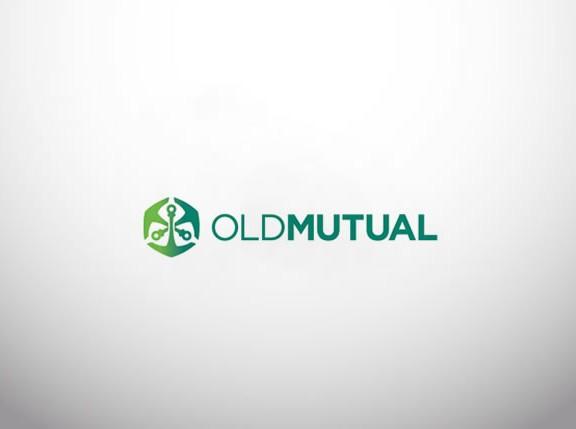 oldmutual-diseno-web-skandia